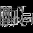 ALCAPLAST AM101/1300H SÁDROMODUL FALSÍK ALATTI SZERELÉSI RENDSZER SZÁRAZ SZERELÉSHEZ (GIPSZKARTON) – MOZGÁSKORLÁTOZOTT SZEMÉLYEK SZÁMÁRA