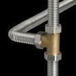 Rothenberger INOX TUBE CUTTER 30 PRO csővágó rozsdamentes acélcsövekhez 3 - 30 mm