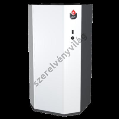 ACV JUMBO INOX indirekt melegvíz-tároló (800-1000L)