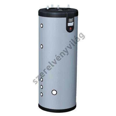 ACV SMART SLE PLUS INOX hőszivattyúkhoz, elektromosan is fűthető, álló indirekt tároló (210-310L)
