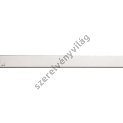 Alcaplast SOLID rács zuhanyfolyókához (750-1050mm)