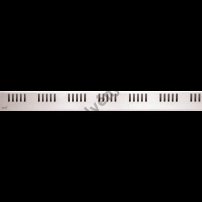 Alcaplast DREAM rács zuhanyfolyókához (750-1050mm)