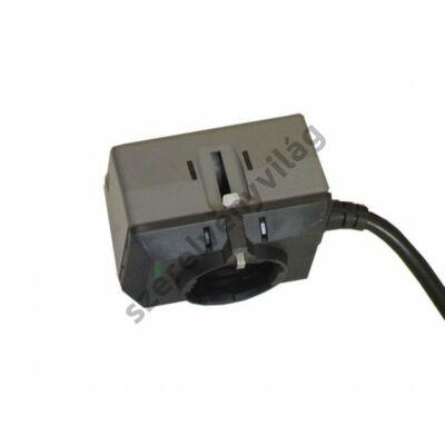 HONEYWELL szelepmozgató motor VC szelephez 230V-os