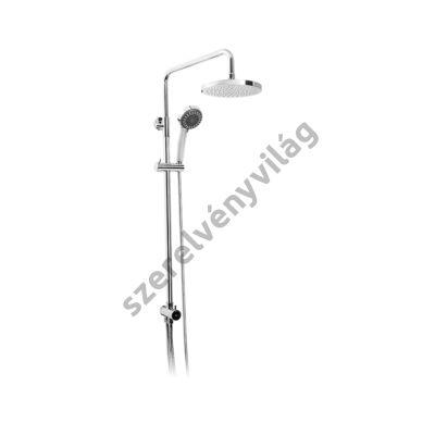 Mofém Junior Evo zuhanyrendszer