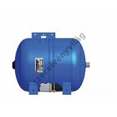 GITRAL HYDROBLUE használati és ívóvíz tartályok (hidrofor tartály)