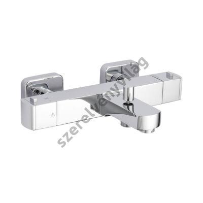 TEKA fürdőszobai csaptelep - Formentera termosztátos kádtöltő csaptelep