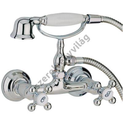 TEKA fürdőszobai csaptelep - 1820 zuhany csaptelep