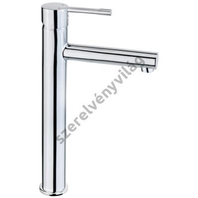 TEKA fürdőszobai csaptelep - Alaior XL magas mosdó csaptelep