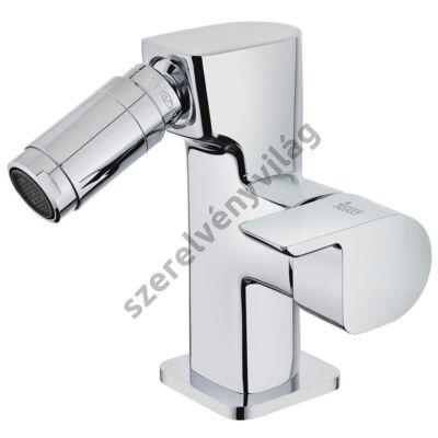 TEKA fürdőszobai csaptelep - Formentera bidé csaptelep