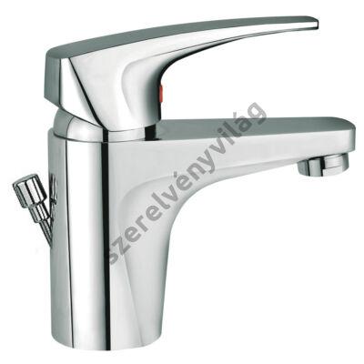 TEKA fürdőszobai csaptelep - MB2 mosdó csaptelep
