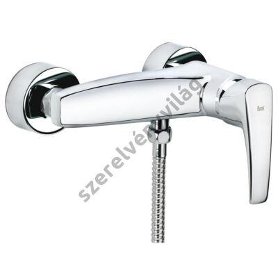 TEKA fürdőszobai csaptelep - MB2 zuhany csaptelep