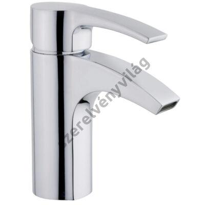 TEKA fürdőszobai csaptelep - Vita Cascade mosdó csaptelep