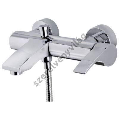 TEKA fürdőszobai csaptelep - Vita kádtöltő csaptelep