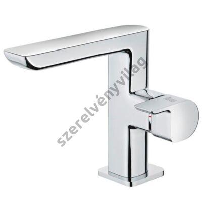 TEKA fürdőszobai csaptelep - Formentera mosdó csaptelep