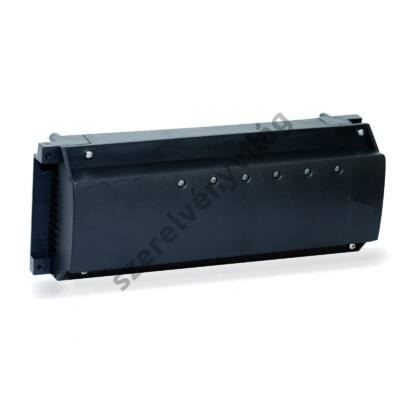 WATTS 9018825 BT-RF bővítő modul rádiós 4 zónás